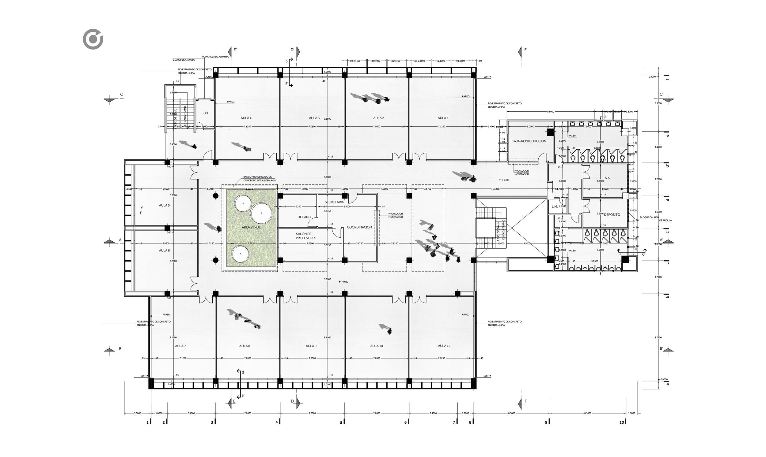 edificio-biblioteca-y-posgrado-urbe-1