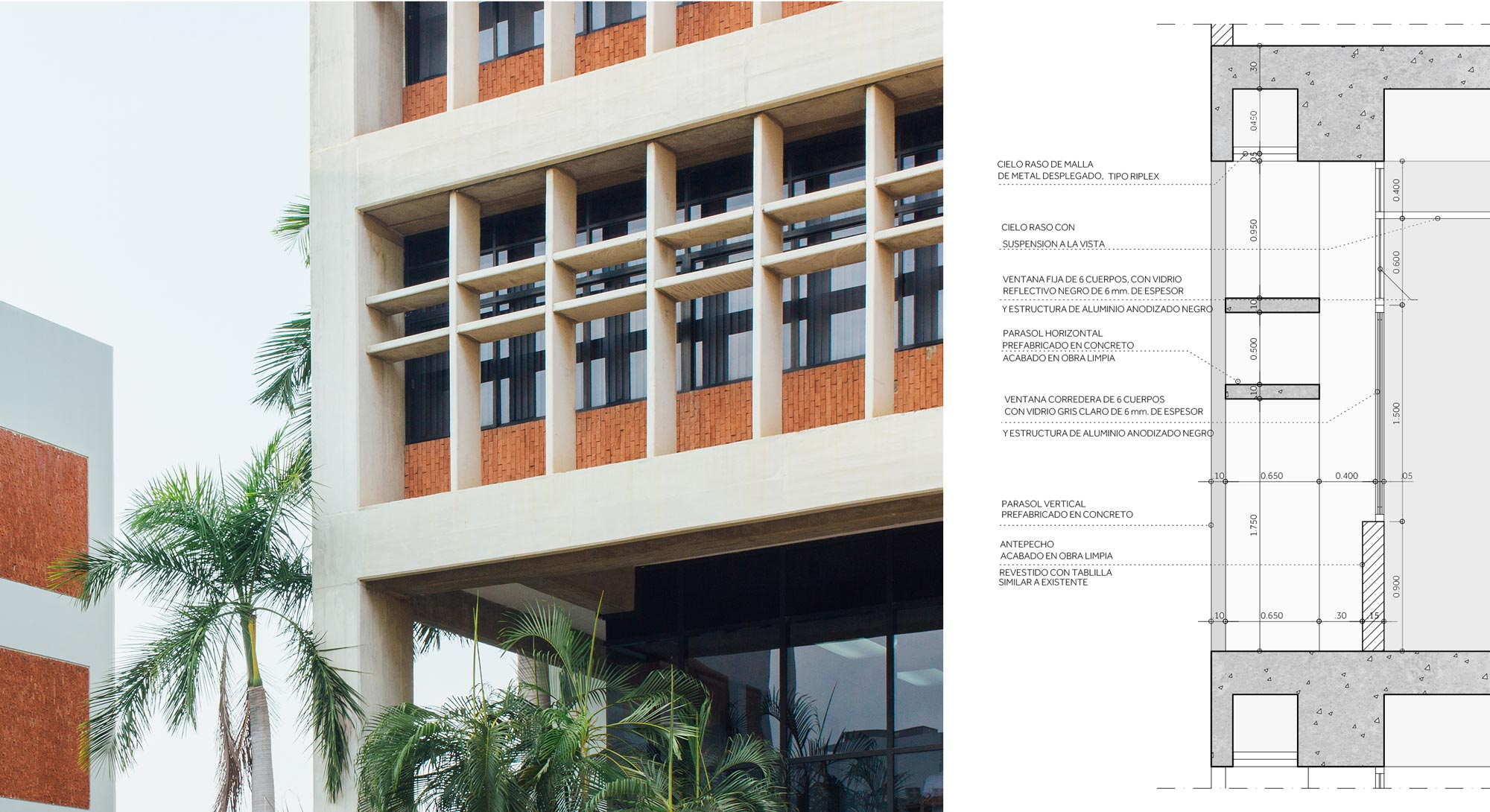 edificio-biblioteca-y-posgrado-urbe-2