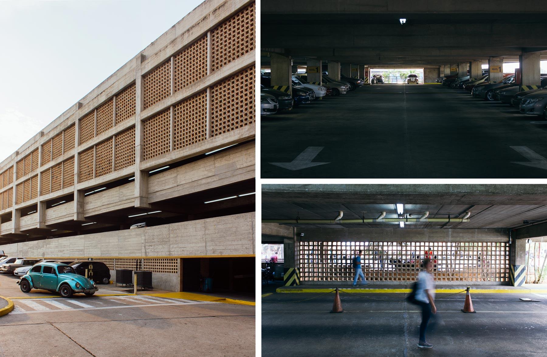 edificio-biblioteca-y-posgrado-urbe-5