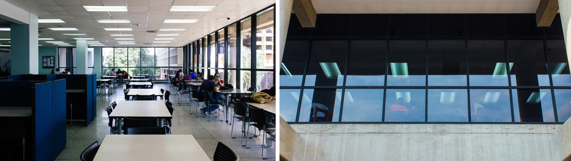 edificio-biblioteca-y-posgrado-urbe-7