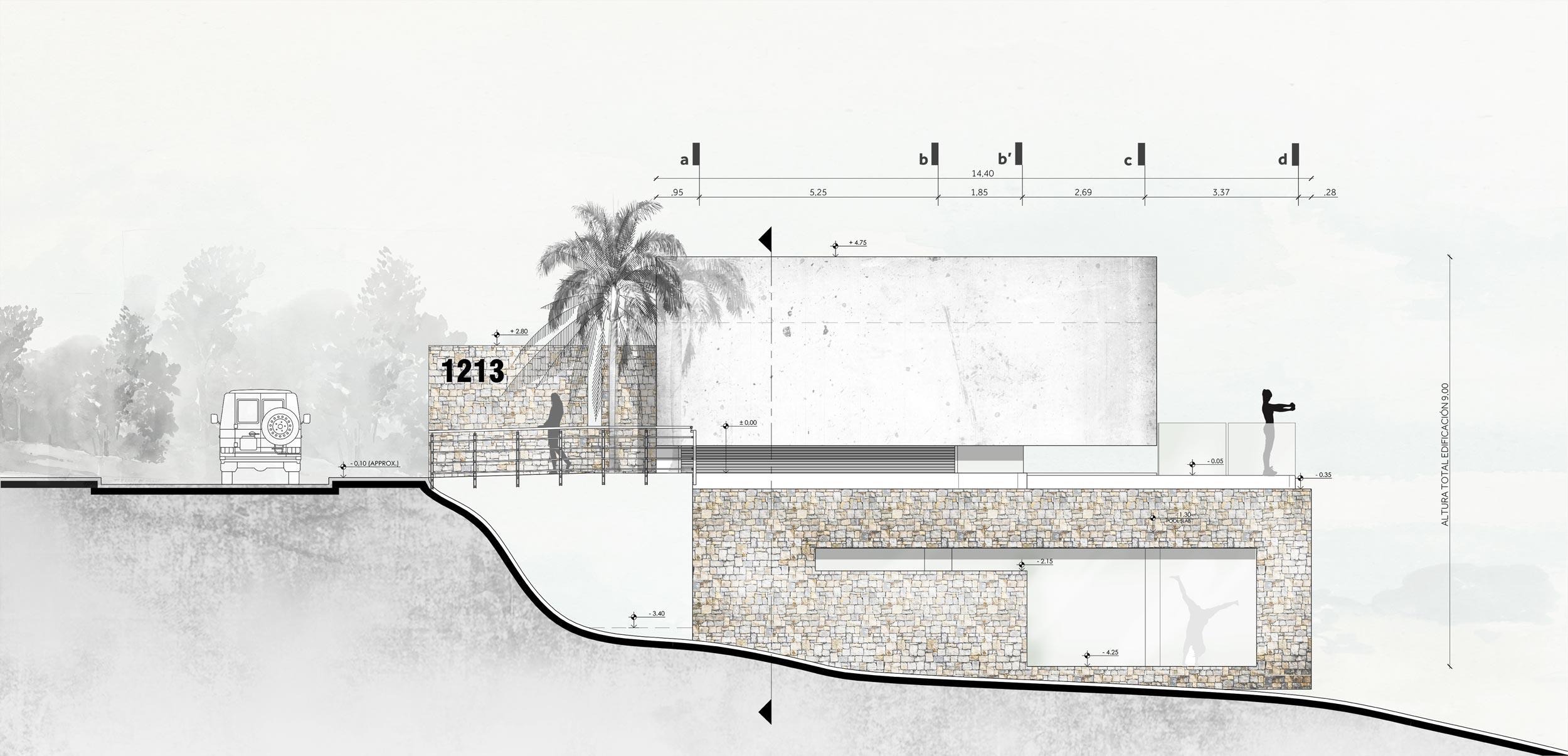 gibson-house-3