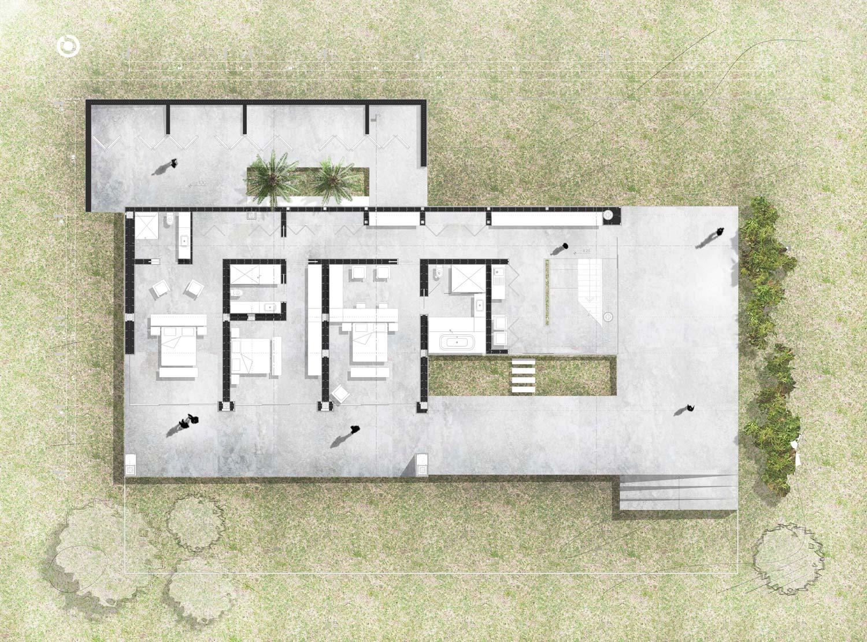 gibson-house-4