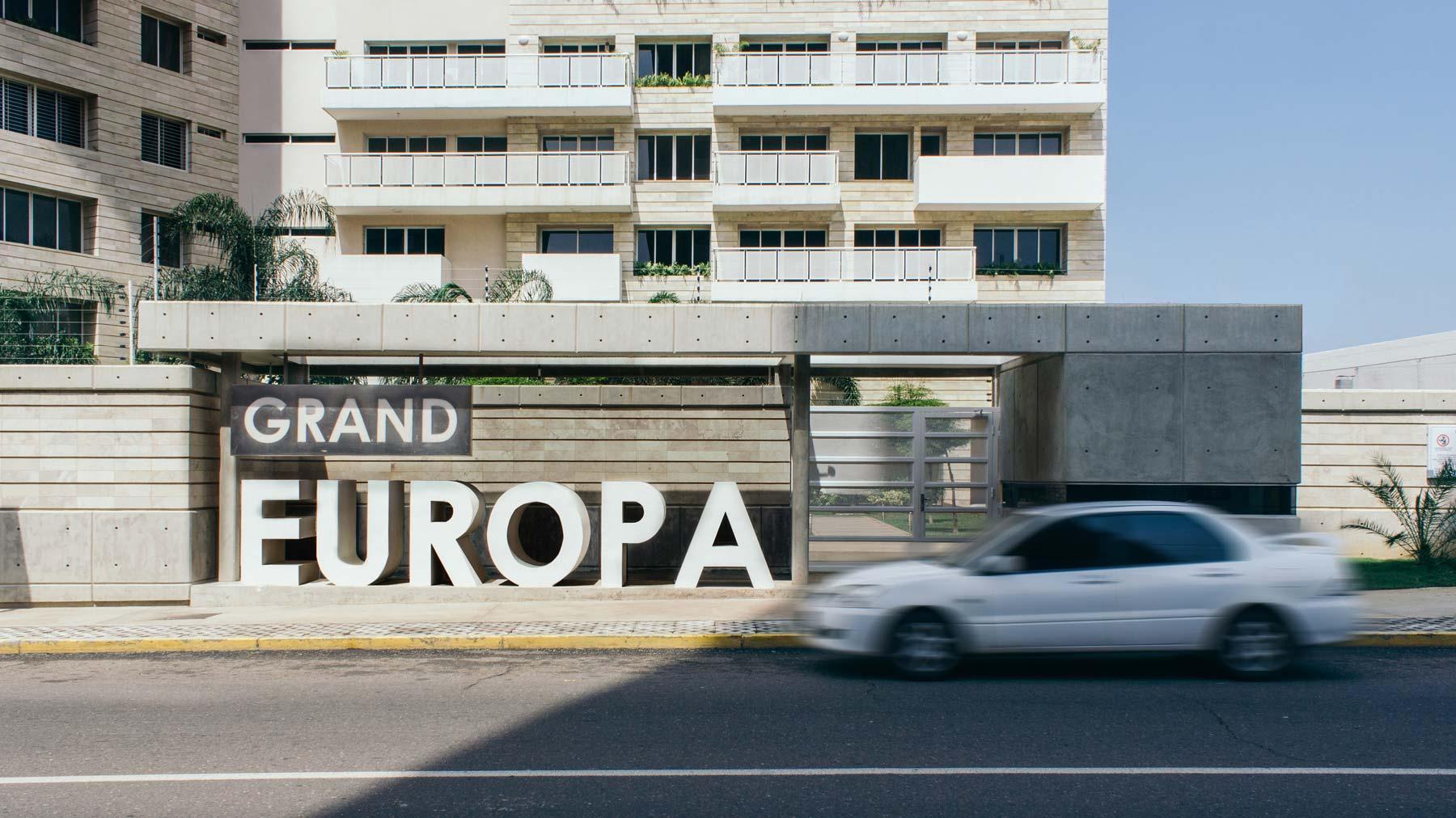 grand-europa-2