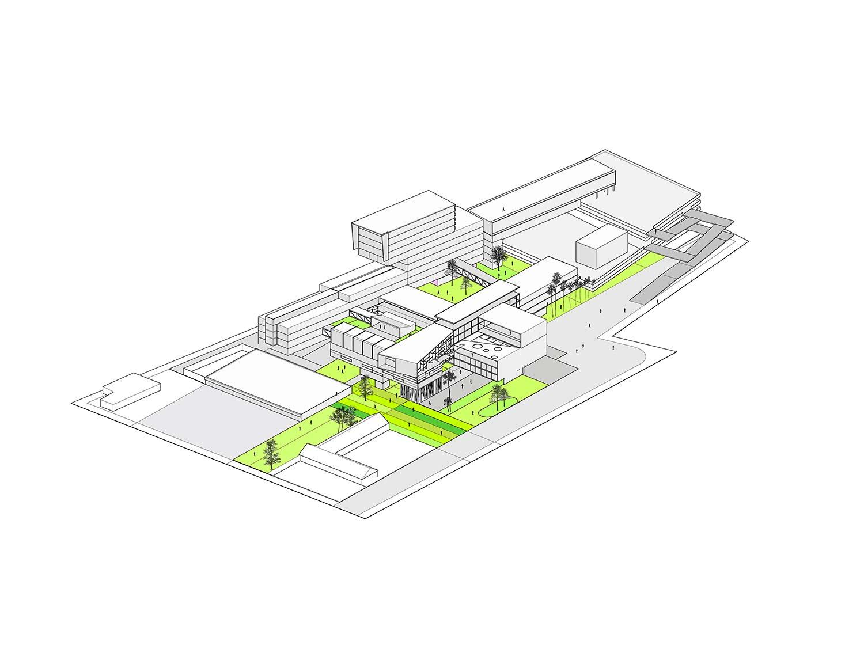 hospital-general-del-oeste-5