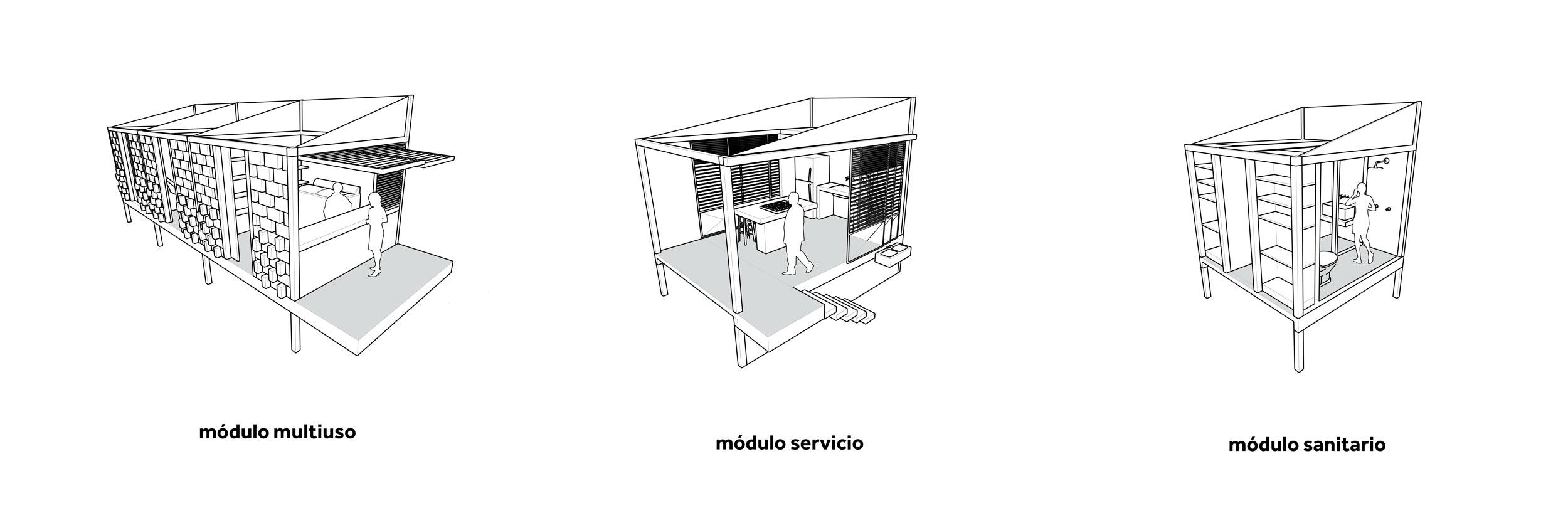 vivienda-de-emergencia-5